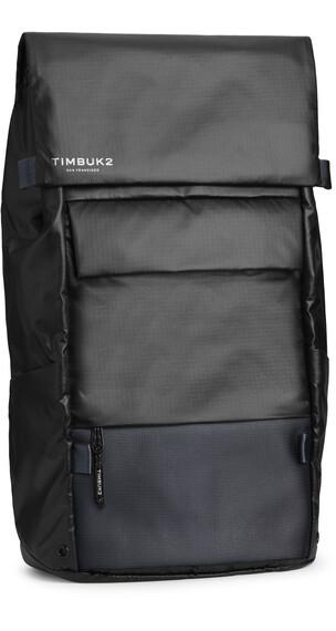 Timbuk2 Robin Pack Light 20l Jet Black Light Rip